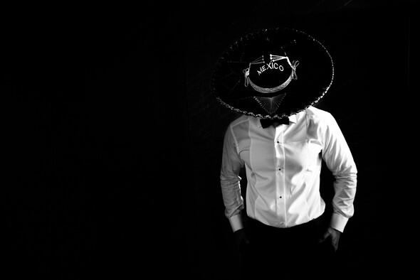 Мексика - фото №51