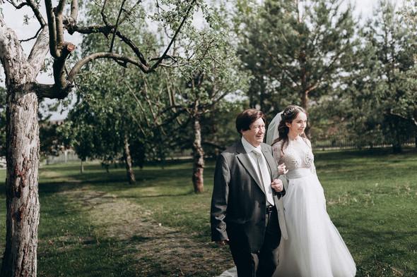 Алексей и Юля - фото №34