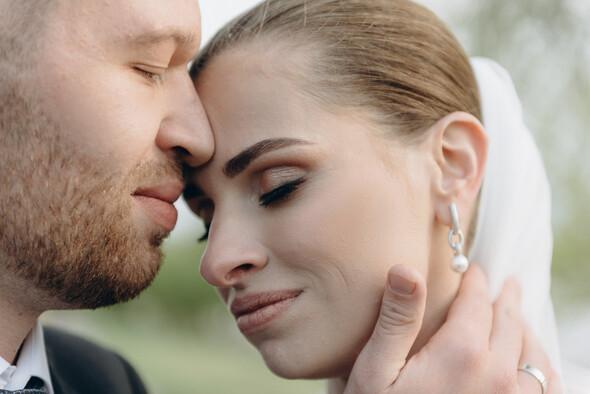 Илья и Анна - фото №59