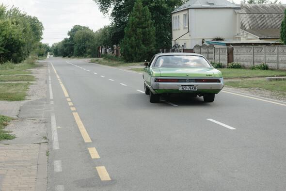 2000 км - фото №71