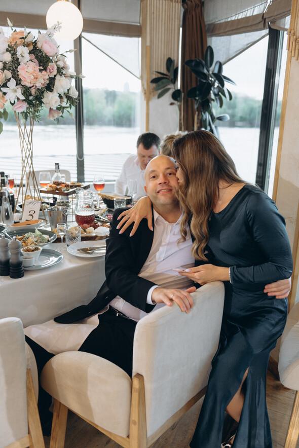 Илья и Анна - фото №81