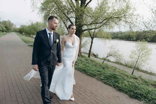 Илья и Анна - фото №64