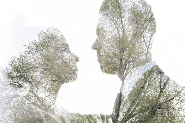 Илья и Анна - фото №56