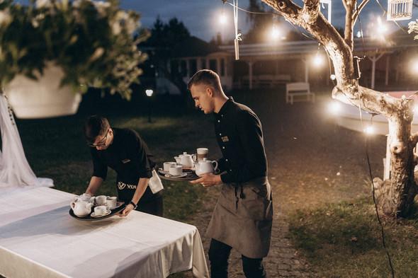 Алексей и Юля - фото №70