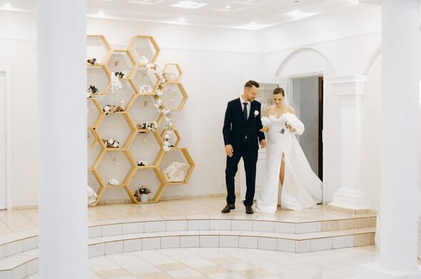 Илья и Анна - фото №51