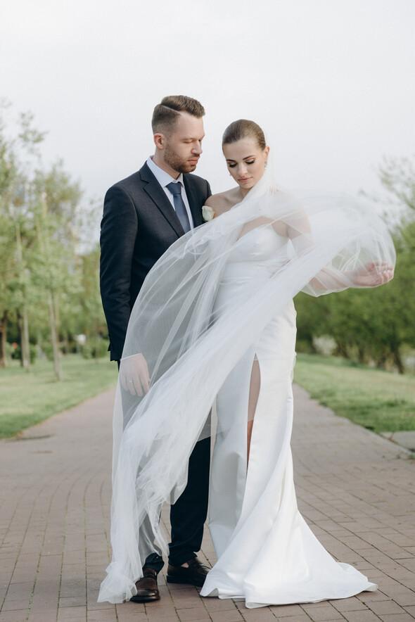 Илья и Анна - фото №58