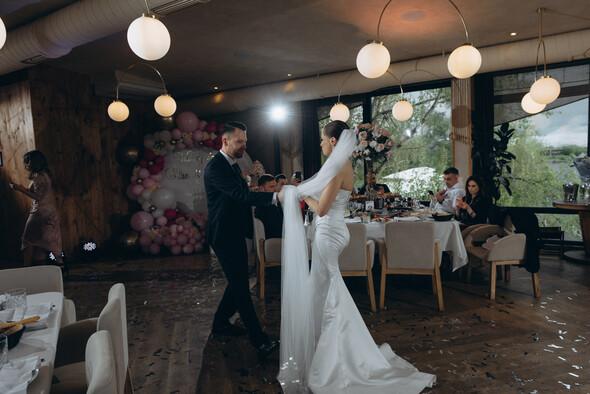 Илья и Анна - фото №107