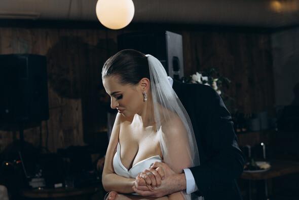 Илья и Анна - фото №108