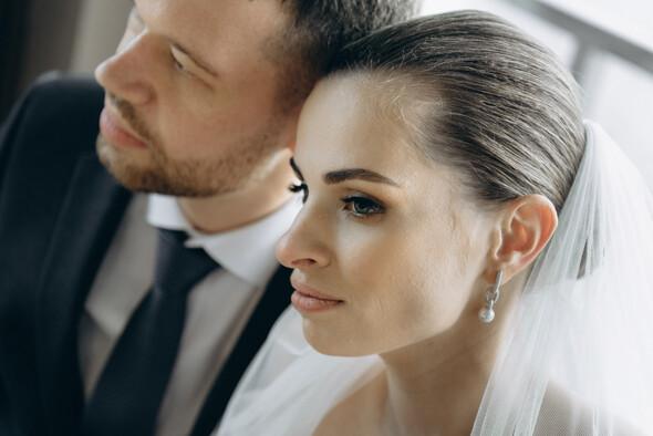 Илья и Анна - фото №96