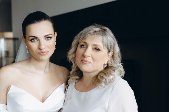 Илья и Анна - фото №47
