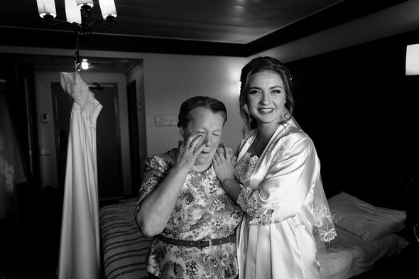 Вова и Маша - фото №14
