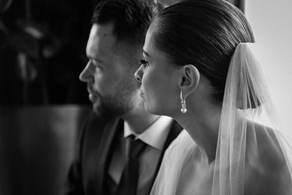 Илья и Анна - фото №95