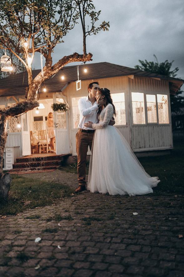 Алексей и Юля - фото №68