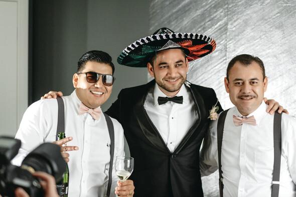 Мексика - фото №60