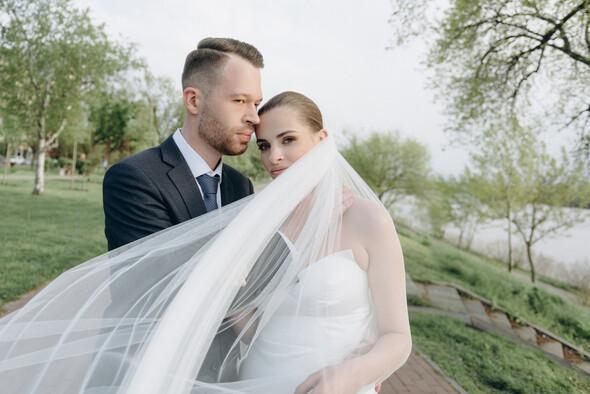 Илья и Анна - фото №57