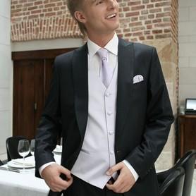 Медовый месяц - мужские костюмы в Виннице - портфолио 3