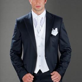 Медовый месяц - мужские костюмы в Виннице - портфолио 4