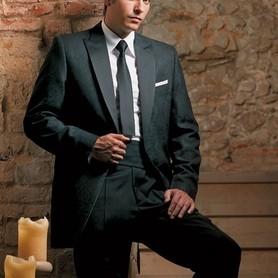 Медовый месяц - мужские костюмы в Виннице - портфолио 1