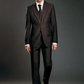 Медовый месяц - мужские костюмы в Виннице - портфолио 6