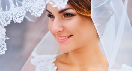 Лови скидку на свадебные даты в сентябре 15%