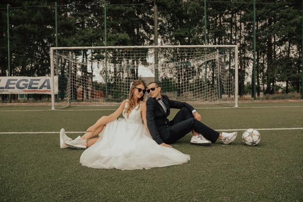 Даша и Витя) - фото №73
