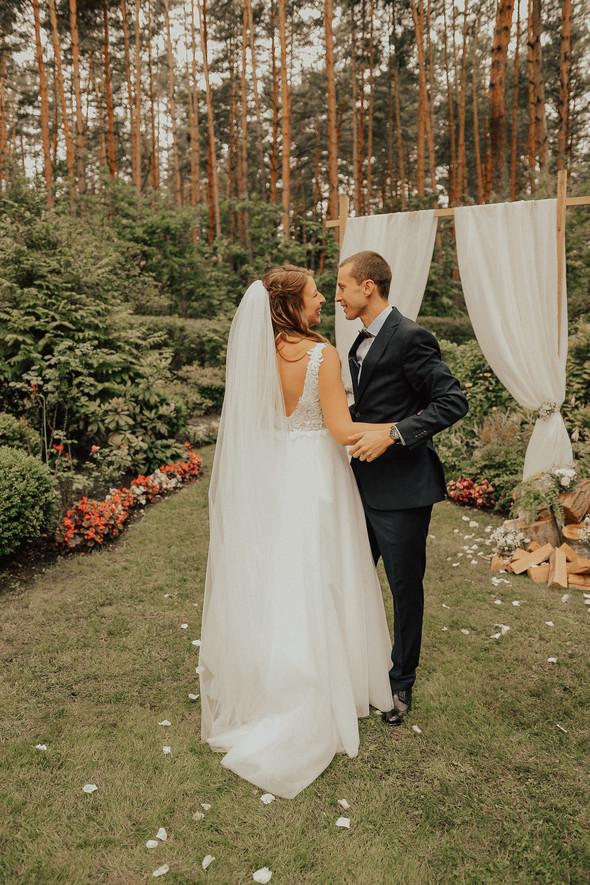 Даша и Витя) - фото №100