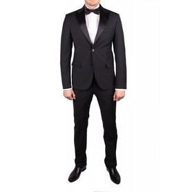 VD ONE - мужские костюмы в Ровно - портфолио 1