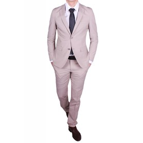 VD ONE - мужские костюмы в Ровно - портфолио 2