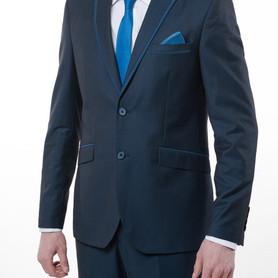 Пижон - мужские костюмы в Ровно - портфолио 3