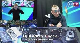 Dj Andrey Check - фото 4