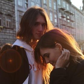 Олеся Колесник - портфолио 2
