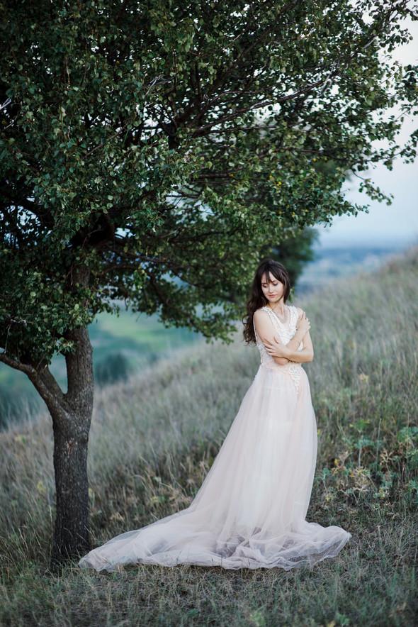 Wedding. Anna + Ivan - фото №2
