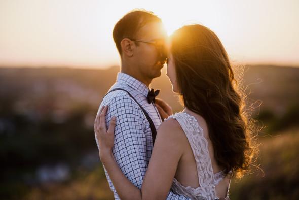 Wedding. Anna + Ivan - фото №10