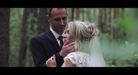 Дмитрий Щербак - видеограф в Красноармейске - портфолио 2