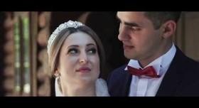 Дмитрий Щербак - видеограф в Красноармейске - портфолио 4