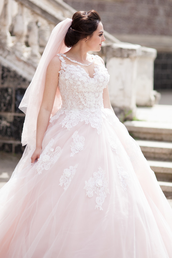 Wedding Nice Day - фото №8