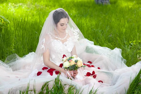 Wedding Nice Day - фото №14