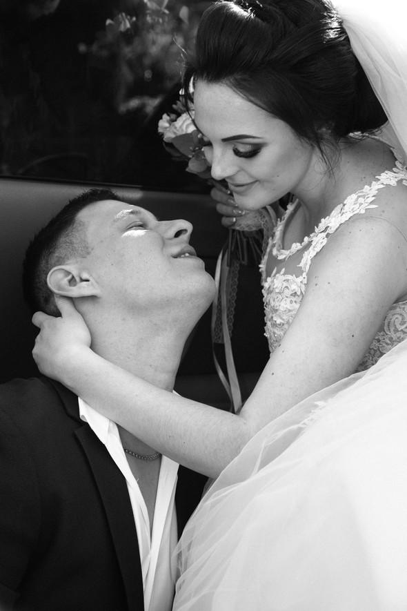 Wedding Nice Day - фото №37