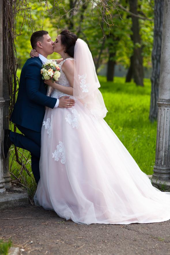 Wedding Nice Day - фото №18