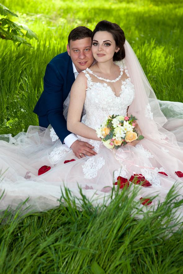 Wedding Nice Day - фото №16