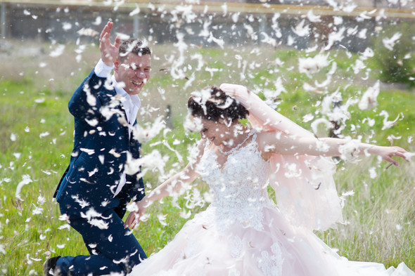 Wedding Nice Day - фото №12