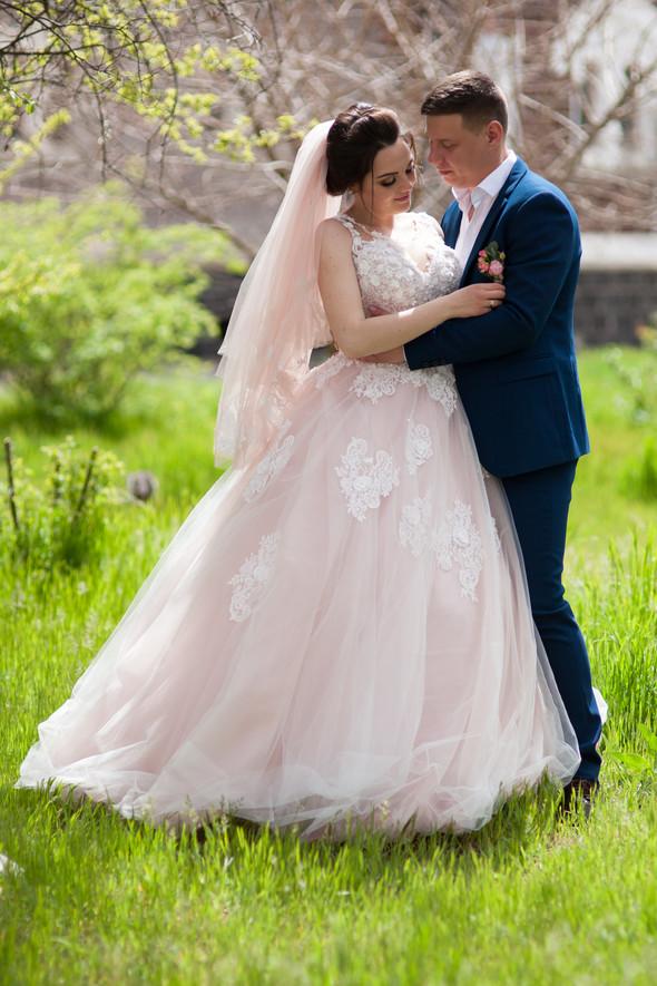 Wedding Nice Day - фото №7