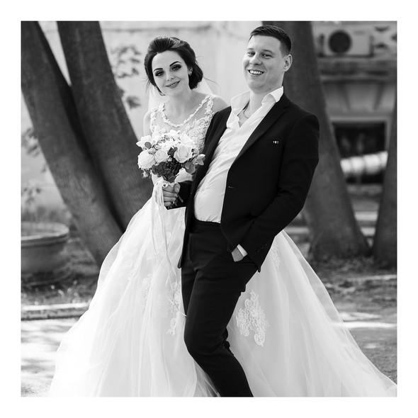 Wedding Nice Day - фото №20