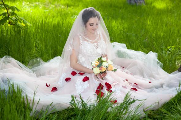 Wedding Nice Day - фото №15