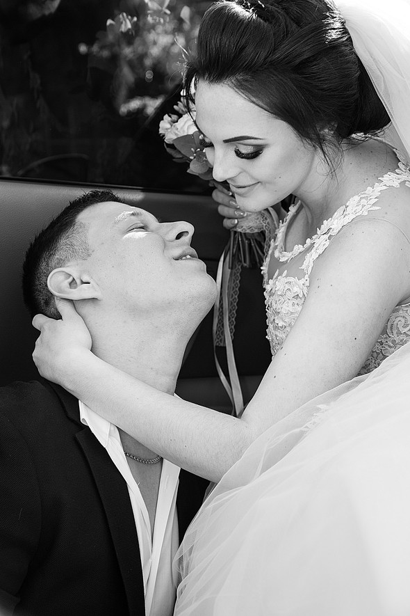 Wedding Nice Day - фото №26