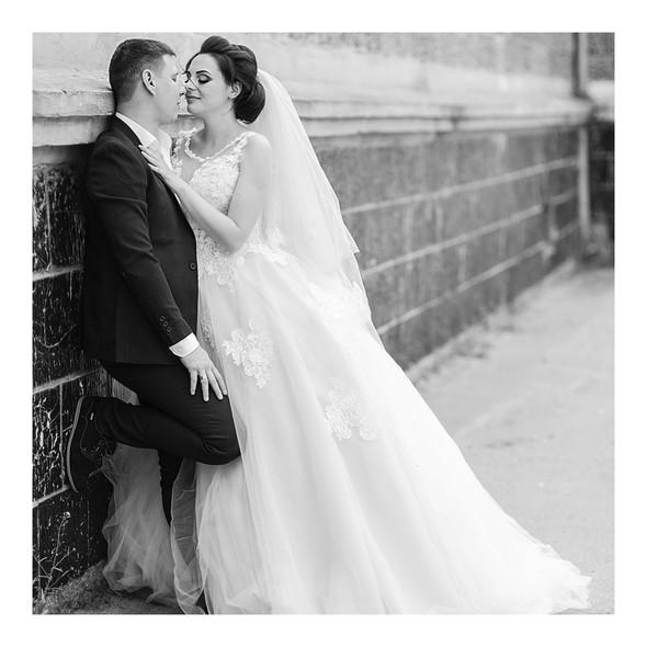Wedding Nice Day - фото №21