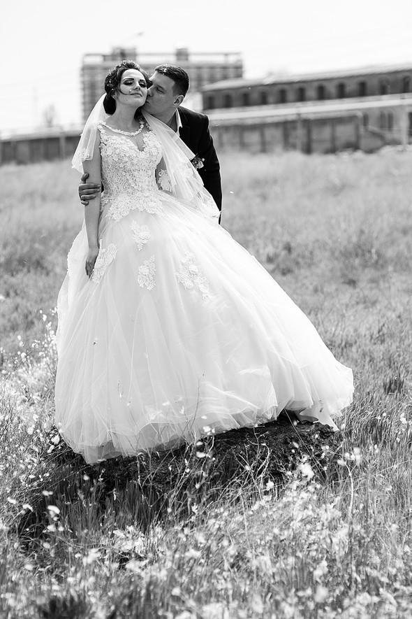 Wedding Nice Day - фото №34