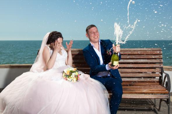 Wedding Nice Day - фото №4