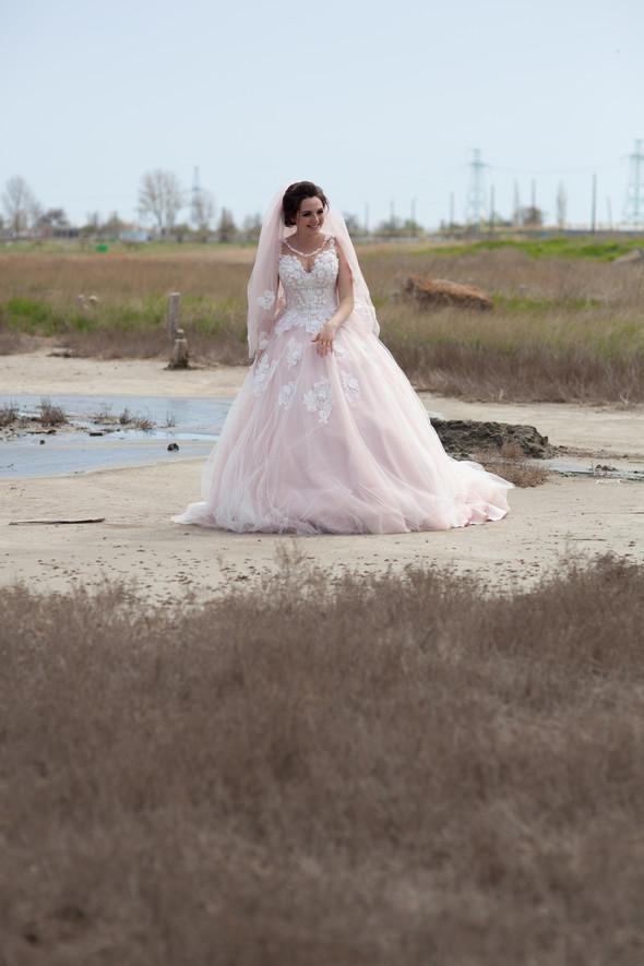 Wedding Nice Day - фото №10