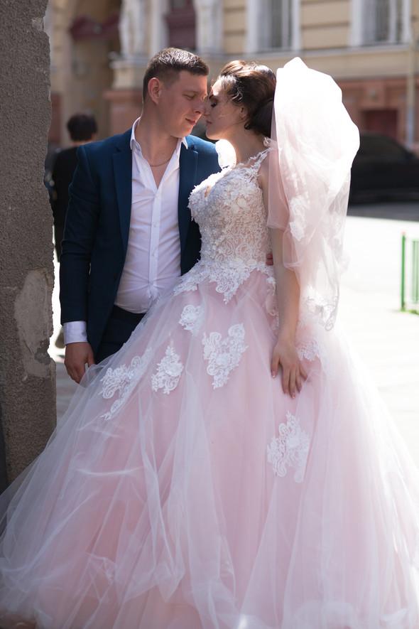 Wedding Nice Day - фото №13